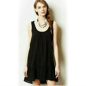 Anthropologie Maeve Dress 💄